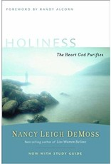 DeMoss Holiness: The Heart God Purifies