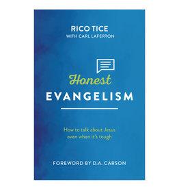 Tice Honest Evangelism
