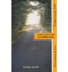 Shaw Hope and Help for Gambling