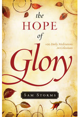 Storms The Hope of Glory