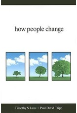 Tripp How People Change