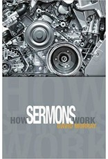 Murray How Sermons Work