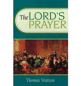 Watson Lords Prayer, The