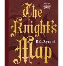 Sproul The Knight's Map