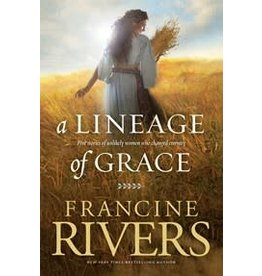 Rivers A Lineage of Grace