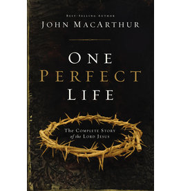 MacArthur One Perfect Life