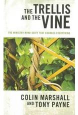 Marshall The Trellis and the Vine