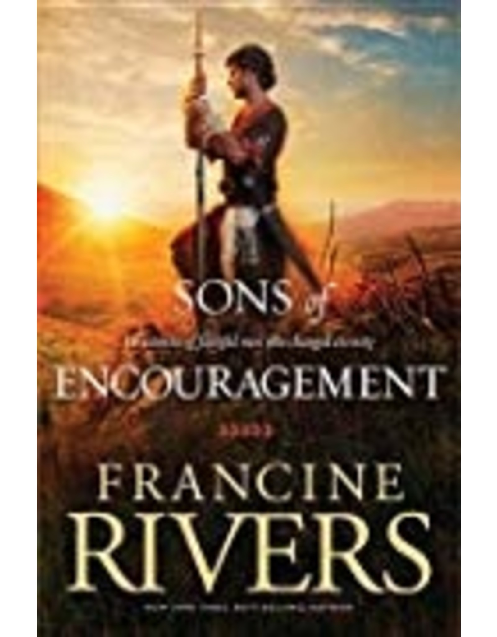Rivers Sons of Encouragement
