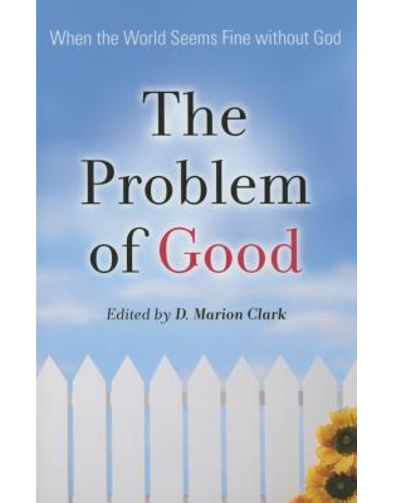 Various Problem of Good, The
