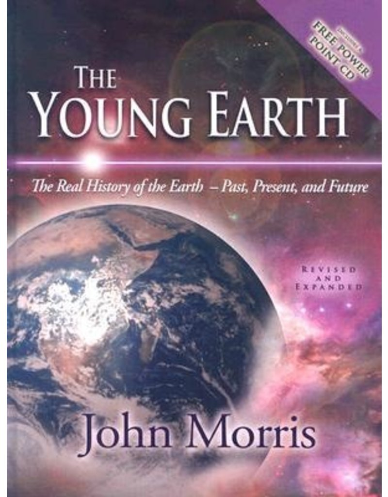 Morris Young Earth, The