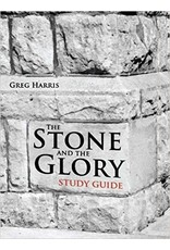 Harris Stone and The Glory, The; Study Guide