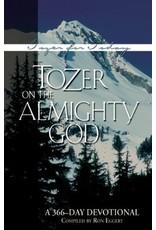 Eggert Tozer on the Almighty God