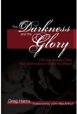 Harris The Darkness and the Glory