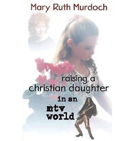 Murdoch Raising a Christian Daughter in an MTV World