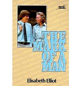 Elliot Mark of a Man, The
