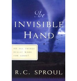 Sproul Invisible Hand, The