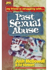 Stewart My Friend Is Struggling With Past Sexual Abuse