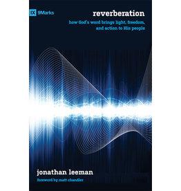 Leeman Reverberation
