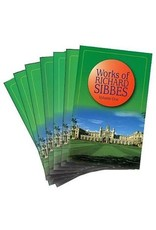 Sibbes Works of Richard Sibbes - 7 Book Set