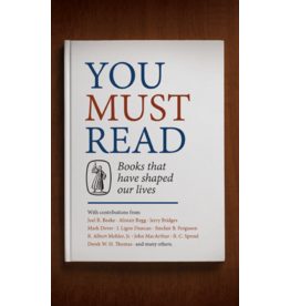 Various You Must Read