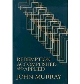 Murray Redemption Accomplished and Applied