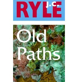 Ryle Old Paths