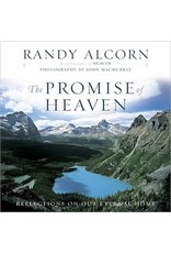 Alcorn Promise of Heaven, The