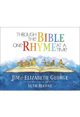 George Through the Bible One Rhyme At A Time