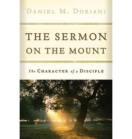 Doriani The Sermon on the Mount