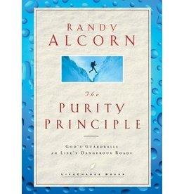 Alcorn Purity Principle, The