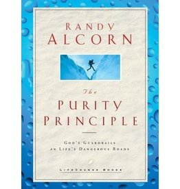Alcorn The Purity Principle