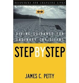 Petty Step by Step