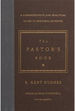 Hughes The Pastor's Book