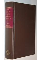 John Preston The Breast-Plate of Faith and Love