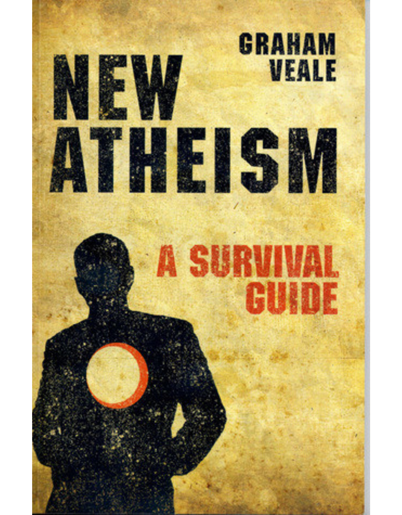 Veale New Atheism