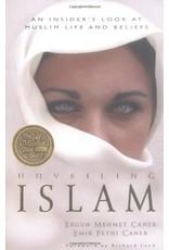 Caner Unveiling Islam