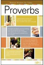 Rose Publishers Proverbs