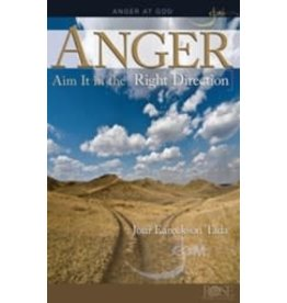 Rose Publisher Anger