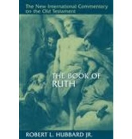 Hubbard New International Commentary - Ruth