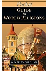 Corduan Pocket Guide to World Religions