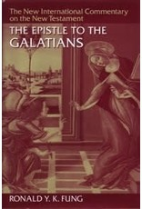 Fung New International Commentary - Galatians