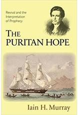 Murray The Puritan Hope
