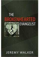 Walker The Broken Hearted Evangelist
