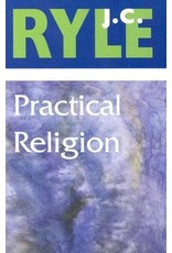 Ryle Practical Religion