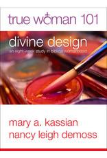 Kassian Demoss True Woman 101