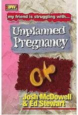 McDowell Unplanned Pregnancy