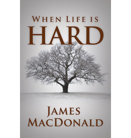 MacDonald When Life is Hard