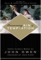 Owen Overcoming Sin and Temptation