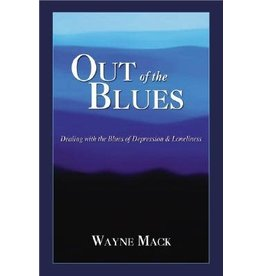 Mack Out of the Blues