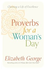 George Proverbs For A Woman's Day